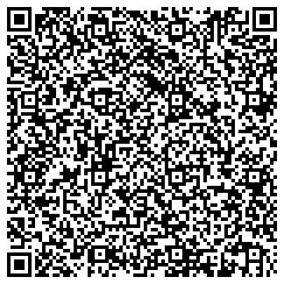 QR-код с контактной информацией организации Архитектурная мастерская Соруш (Soroosh),ООО