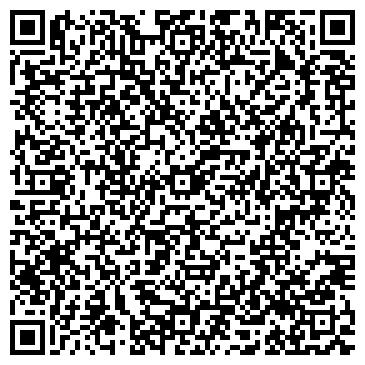 QR-код с контактной информацией организации Архитектура и дизайн, ООО