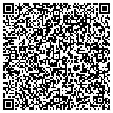 QR-код с контактной информацией организации Студия Дом Декор, ООО