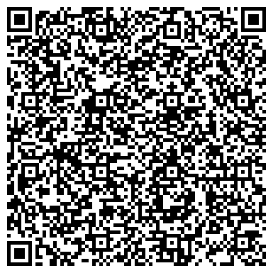 QR-код с контактной информацией организации Венецианские Штукатурки, ЧП