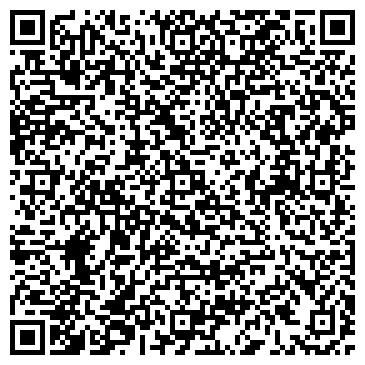 QR-код с контактной информацией организации Волшебная ПОляна, ЧП