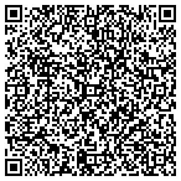 QR-код с контактной информацией организации Даната, ООО