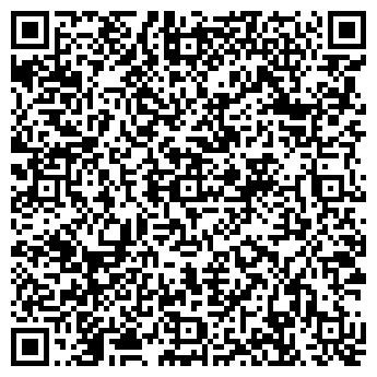 QR-код с контактной информацией организации Пейзаж, ЧП