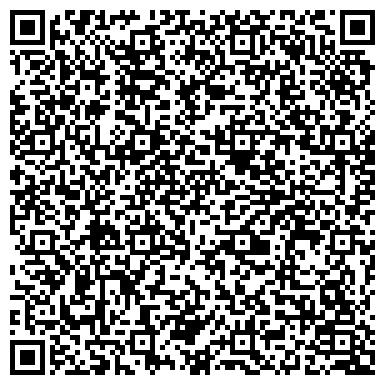 QR-код с контактной информацией организации Luxury Accessories (Люксури Аксесуарес), ЧП