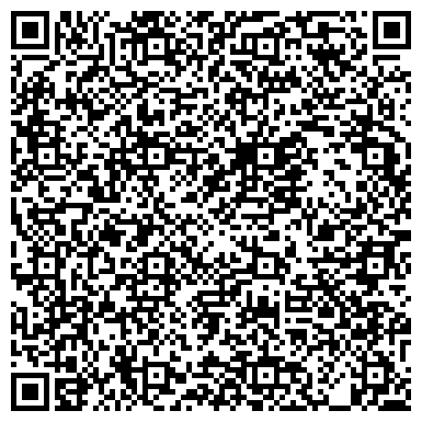 QR-код с контактной информацией организации Дейлис Грин, ЧП (Daylies Green)