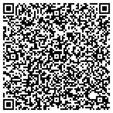 QR-код с контактной информацией организации Грин Верлд, (Green VerId), ЧП