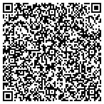 QR-код с контактной информацией организации Огурцова и Кузнецов, ООО