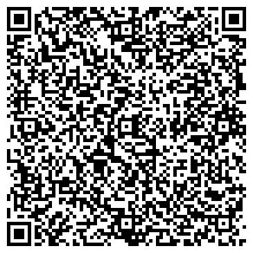 QR-код с контактной информацией организации Гранит 03, ООО