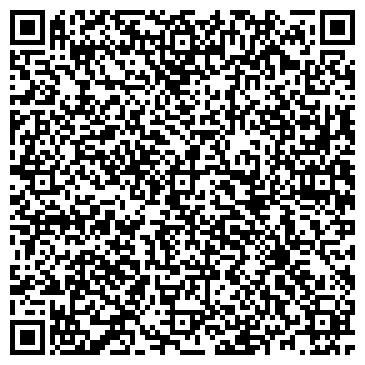 QR-код с контактной информацией организации Строительная компания Янол, ООО