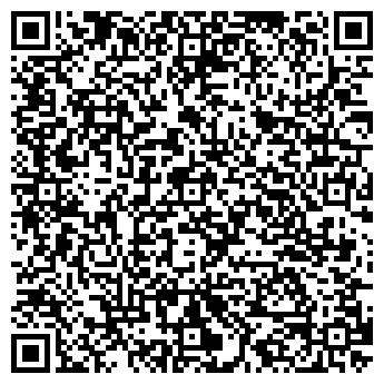 QR-код с контактной информацией организации ШамРай, ЧП