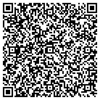 QR-код с контактной информацией организации Арт Лэнд, ЧП