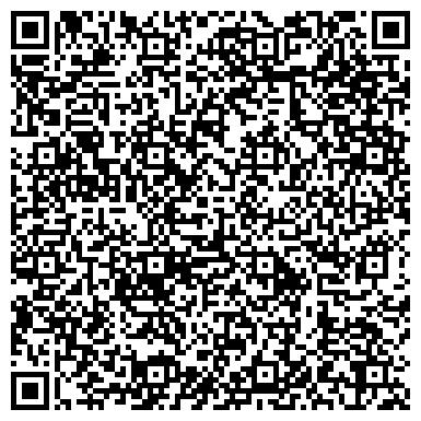 QR-код с контактной информацией организации Ландшафтный дизайн и благоустройство дворов, ЧП