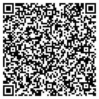 QR-код с контактной информацией организации АкфаСфера