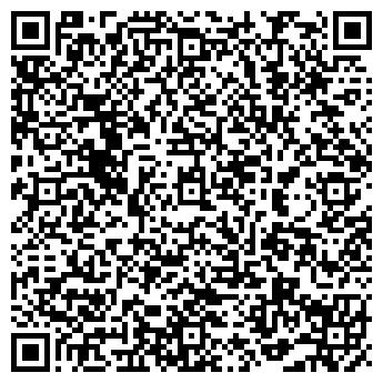 QR-код с контактной информацией организации Таунхаус-Украина, ЧП