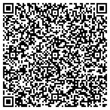 QR-код с контактной информацией организации Гидрозащита, ООО (Гідрозахист)