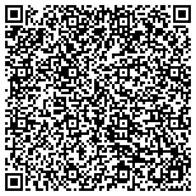 QR-код с контактной информацией организации Дизайн студия Романа Москаленко, ЧП