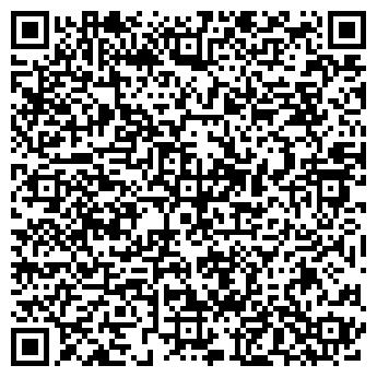 QR-код с контактной информацией организации Мельник В.В., ЧП