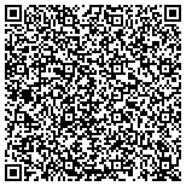 QR-код с контактной информацией организации Творческая мастерская Оберег, СПД