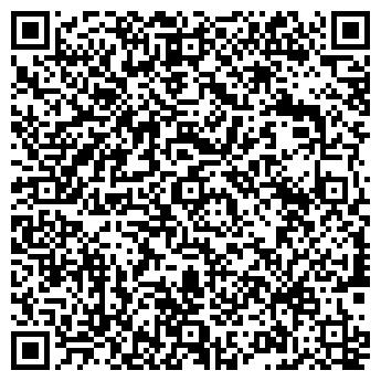 QR-код с контактной информацией организации Голота, ЧП