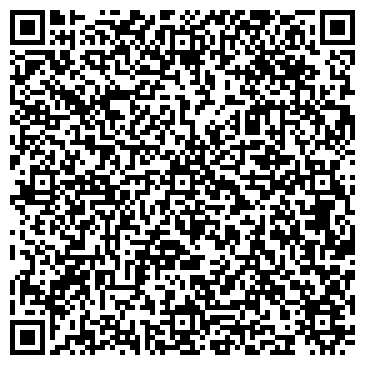 QR-код с контактной информацией организации Grand Garden(Гранд Гарден), ЧП