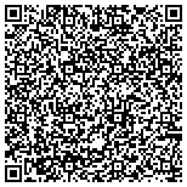 QR-код с контактной информацией организации УкрЗеленСнаб, ЧП