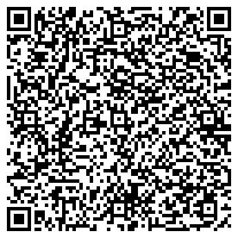QR-код с контактной информацией организации Линевич, ЧП