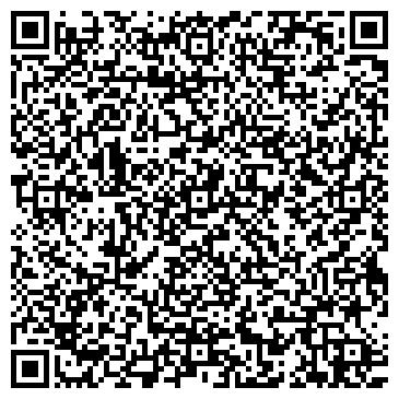 QR-код с контактной информацией организации Ирригационные системы, ООО