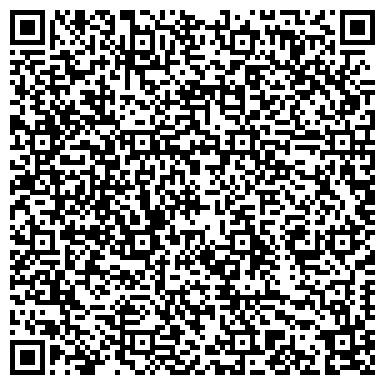 QR-код с контактной информацией организации Студия дизайна Труша-десижн, Компания (Trusha-Design)