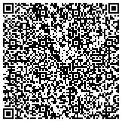 QR-код с контактной информацией организации Интернет-магазин Rodos (Родос) - 1 шаг к воплощению вашей мечты , ЧП