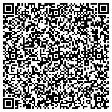 QR-код с контактной информацией организации Ландшафт Дизайн, ЧП