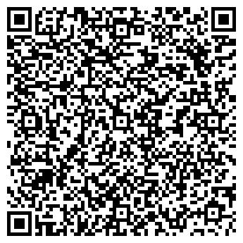QR-код с контактной информацией организации ГидроЭкоСтрой, ЧП