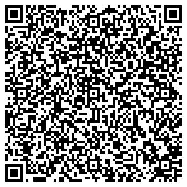 QR-код с контактной информацией организации Aqua-Planeta , ЧП