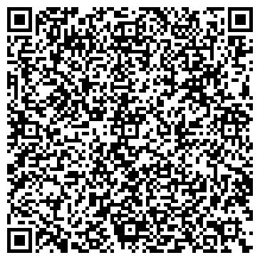 QR-код с контактной информацией организации Жолква В.В., СПД