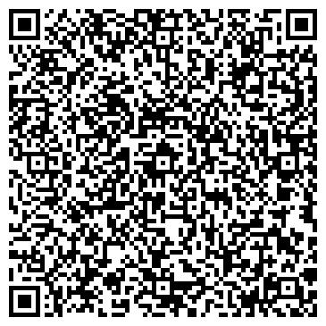 QR-код с контактной информацией организации Simplehouse (Простой дом, ЧП)