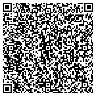 QR-код с контактной информацией организации Цип, центр продажы проектов, ЧП