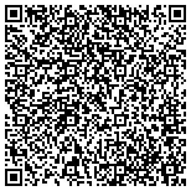 QR-код с контактной информацией организации Виолетта лето (Violetta лето), ООО