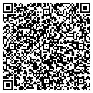 QR-код с контактной информацией организации DS-centr, ООО