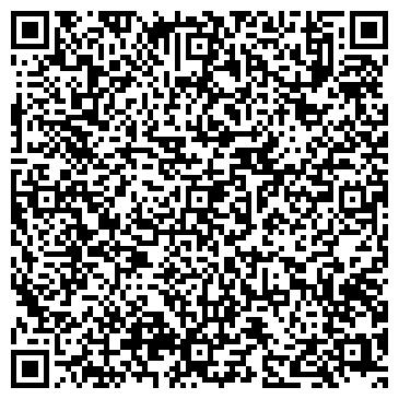 QR-код с контактной информацией организации Компания Сланец, ЧП