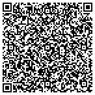 QR-код с контактной информацией организации Поцикалик О.Ю., СПД