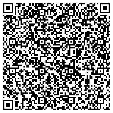 QR-код с контактной информацией организации Александр Александров, ЧП