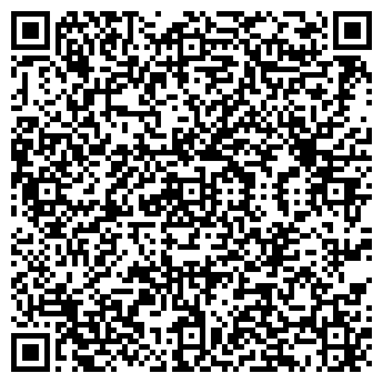QR-код с контактной информацией организации Куницкий, ЧП