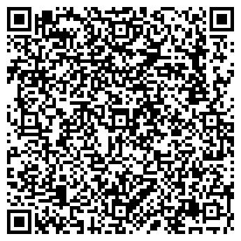 QR-код с контактной информацией организации Союз-Антарес, ООО
