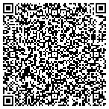QR-код с контактной информацией организации ВИП Сад (VIP Сад), ЧП