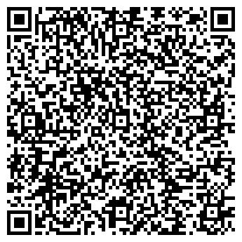 QR-код с контактной информацией организации Archibvbud, ЧП