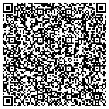 QR-код с контактной информацией организации Студия интерьерного текстиля Шторы и Ко, СПД