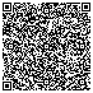 QR-код с контактной информацией организации Яровой, ЧП (gudz textile)