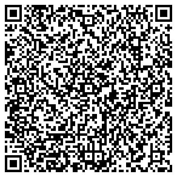 QR-код с контактной информацией организации Андроник, ООО