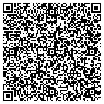 QR-код с контактной информацией организации Садовый центр Зеленая Мрия, ООО