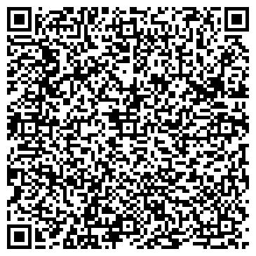 QR-код с контактной информацией организации Office Solutions Ukraine, ООО