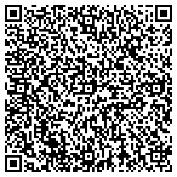 QR-код с контактной информацией организации Эстетика плюс, ЧП